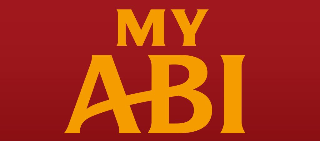 MyABI: LA NUOVA APP IDEATA DA AB InBev