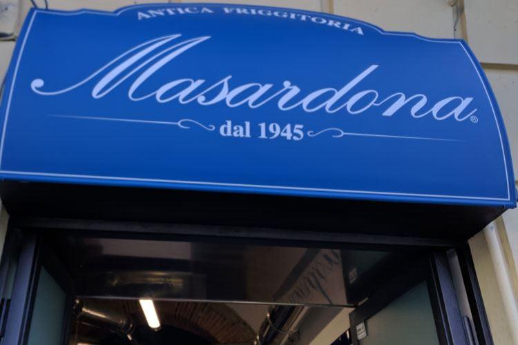 La-Masardona-tradizione-continua-1800x600