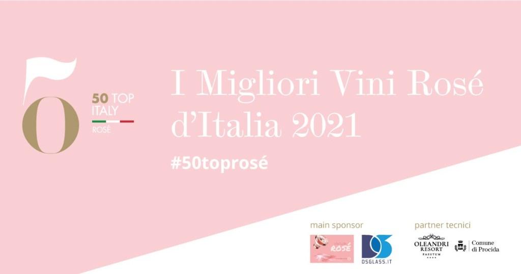 50-top-italy-rosè