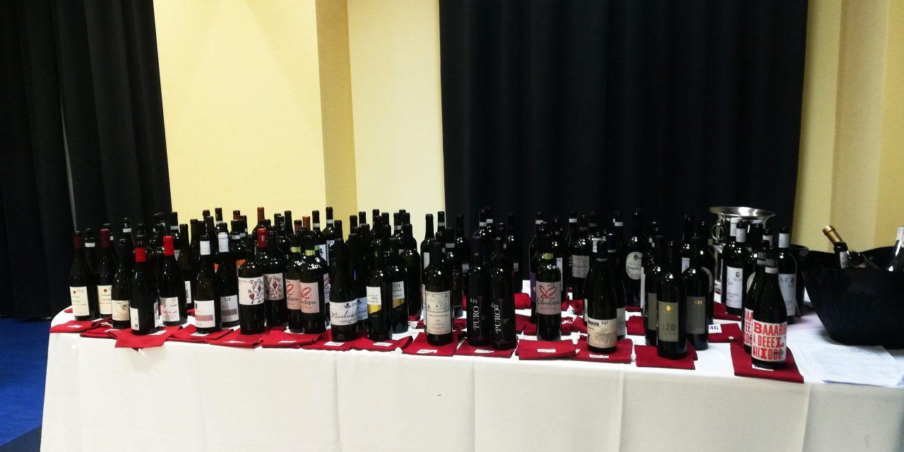 Campania Stories 2021: il racconto dei vini che abbiamo degustato