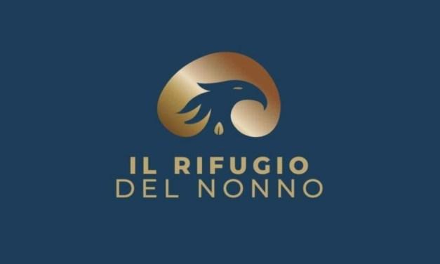 Il Rifugio del Nonno: il ristorante steakhouse a Marano di Napoli