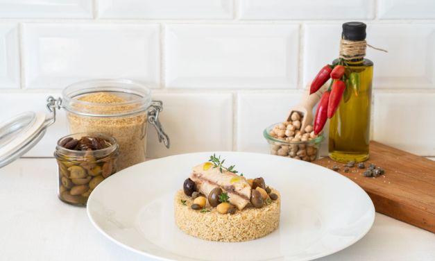 """My Cooking Box a fianco di Novartis Italia e Salute Donna Onlus nella nuova edizione """"È tempo di vita"""""""