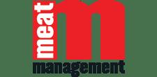 Meat Management