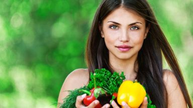 best-anti-ageing-foods-for-flawless-skin