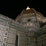 Fantastico Florence {Travel – Florence, Italy}