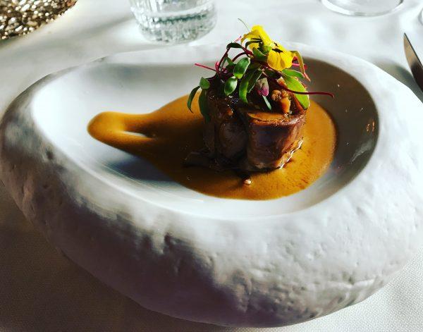 Lamb La Salita Valencia