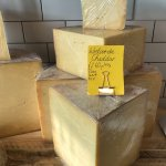 Cheese Dreams {Interview – The Bristol Cheesemonger & How to Build the Perfect Cheese Board}