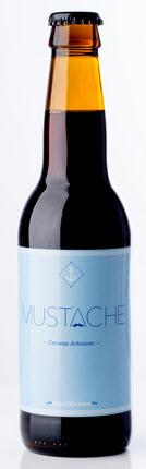 Negra Marinera Cerveza
