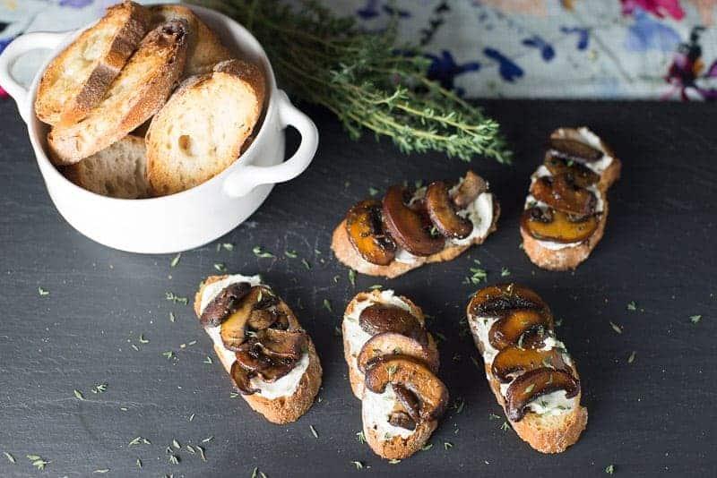 mushroom-goat-cheese-bruschetta-for-post