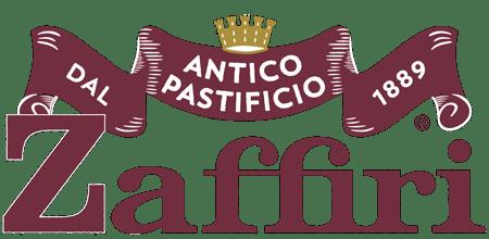 Antico Pastificio Zaffiri Logo