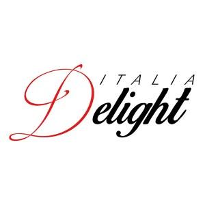 Italia Delight Logo