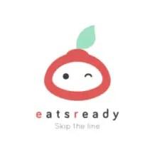 Eatsready Logo