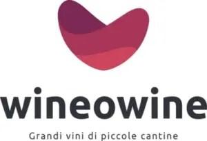 wineowine grandi vini cantine