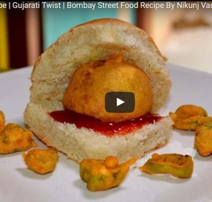 Kolkata archives page 52 of 61 foodon tv network vada pav video recipe how to cook vada pav recipe indian fast food recipe forumfinder Choice Image