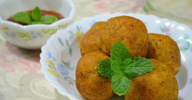 Easy Patties Recipe. Toor Patties Recipe. Veg Paties Recipe. Green Toor Patties Recipe.