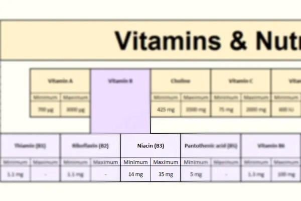 vitamins-nutrition-calculator-section-niacin-2