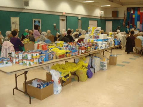 Toms River NJ Food Pantries  Toms River New Jersey Food Pantries Food Banks Soup Kitchens