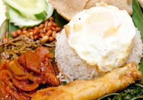 Jaya 33 Merdeka Food Crawl Part 1 – Shyet-Li's Kopitiam