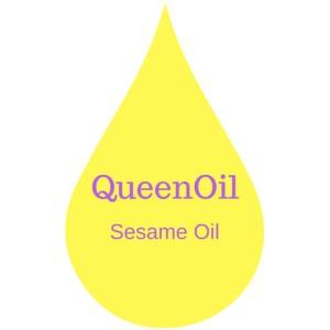 Queen Oil