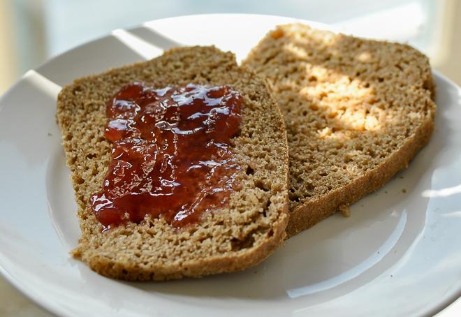wholewheatbread-0185