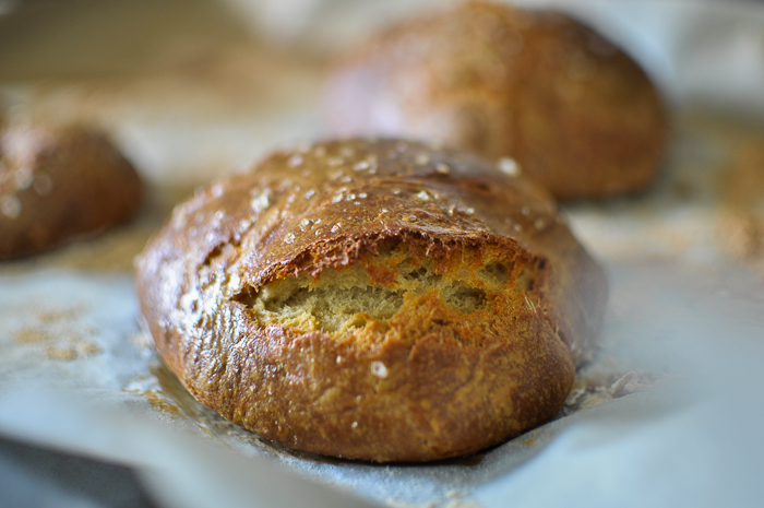bread-0018