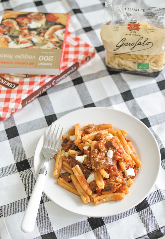 pastasiciliana-0354