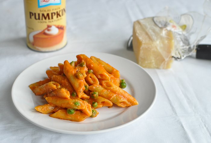 pumpkinpasta-0178
