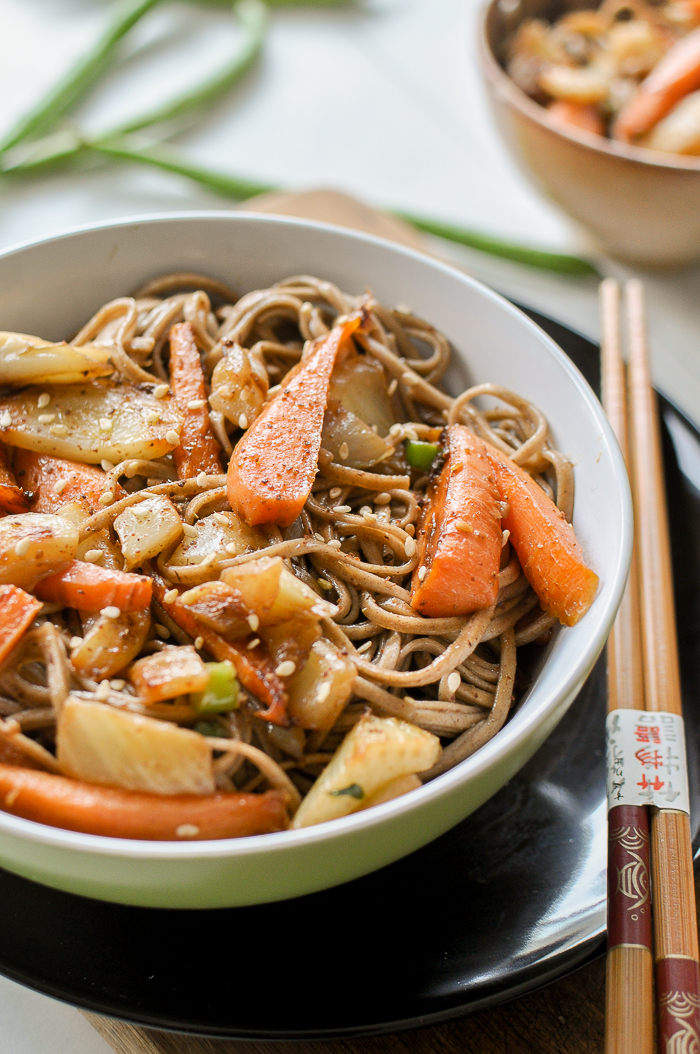 fennel-carrots-soba-0564