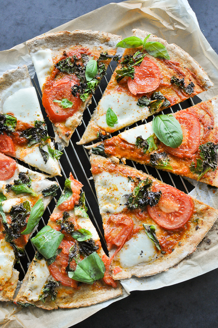 rye-pizza-0064