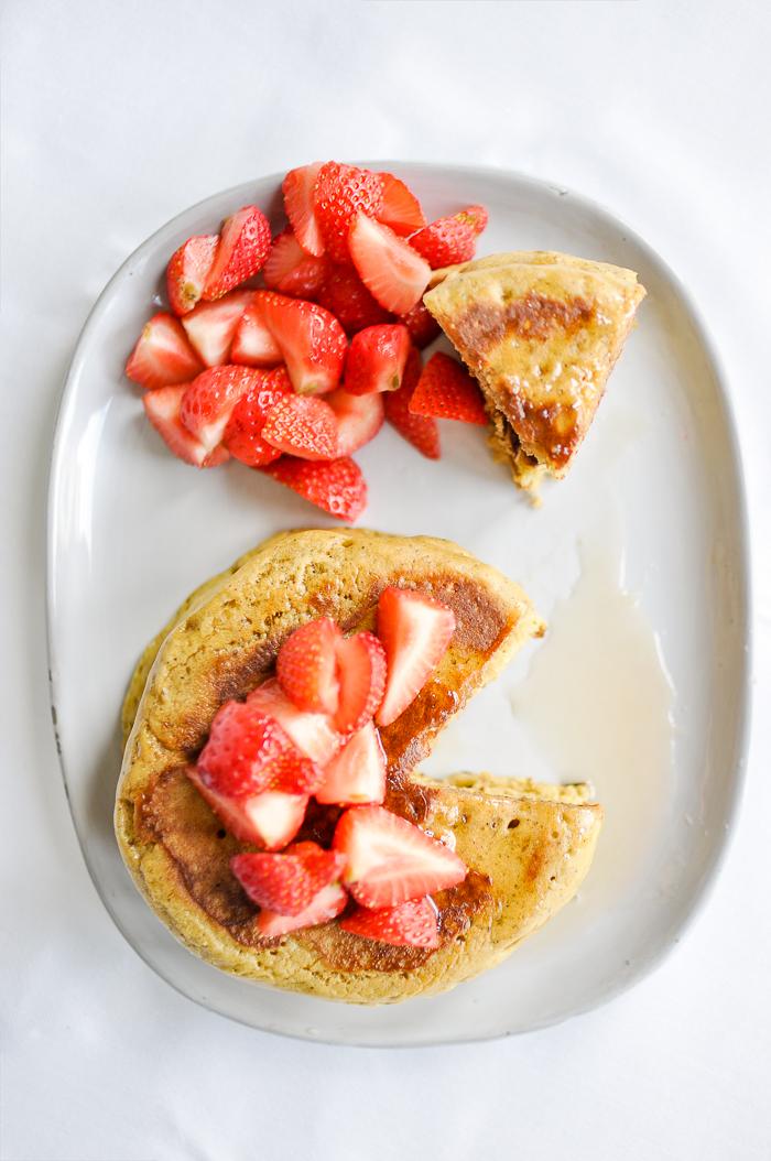 matcha-pancakes-0401