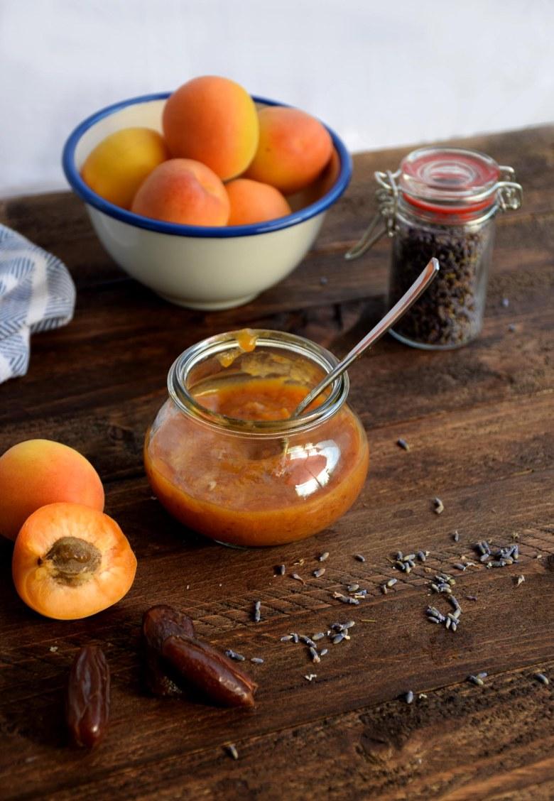 aprikose2