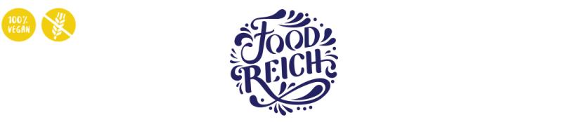 Foodreich