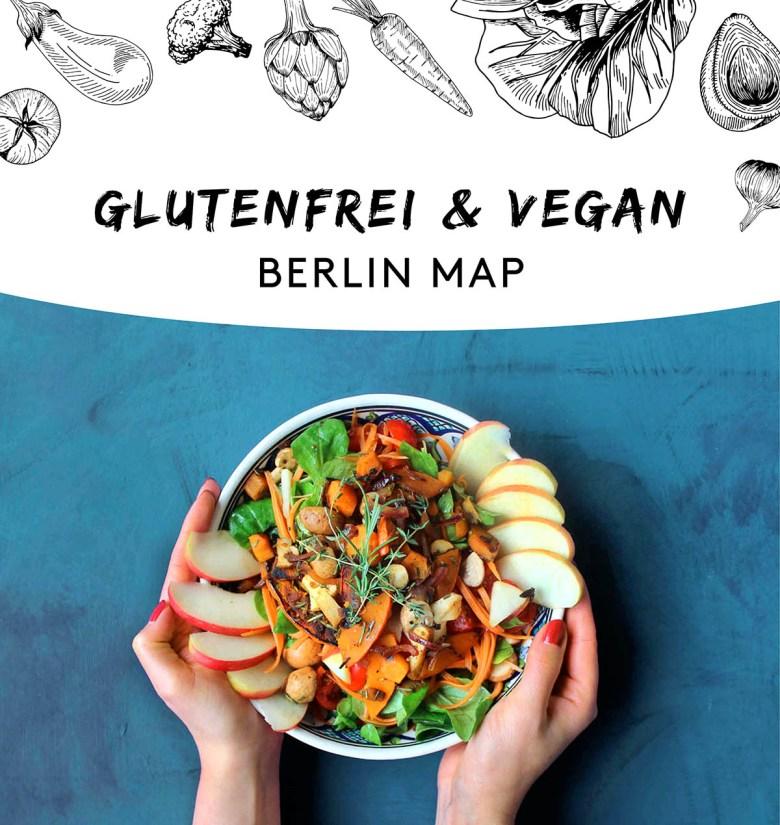 glutenfrei vegan berlin