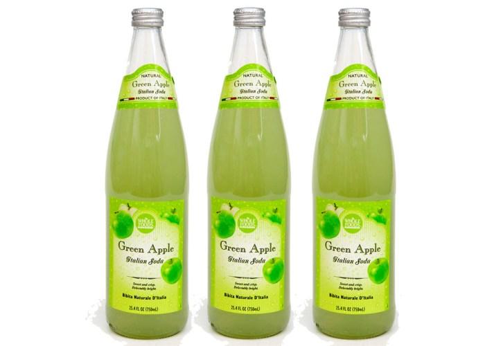 5 Best Natural Sodas Food Republic