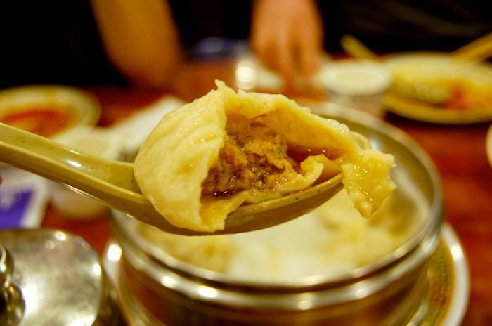 100 Chinese Food/Drink Words and Phrases - Food Republic
