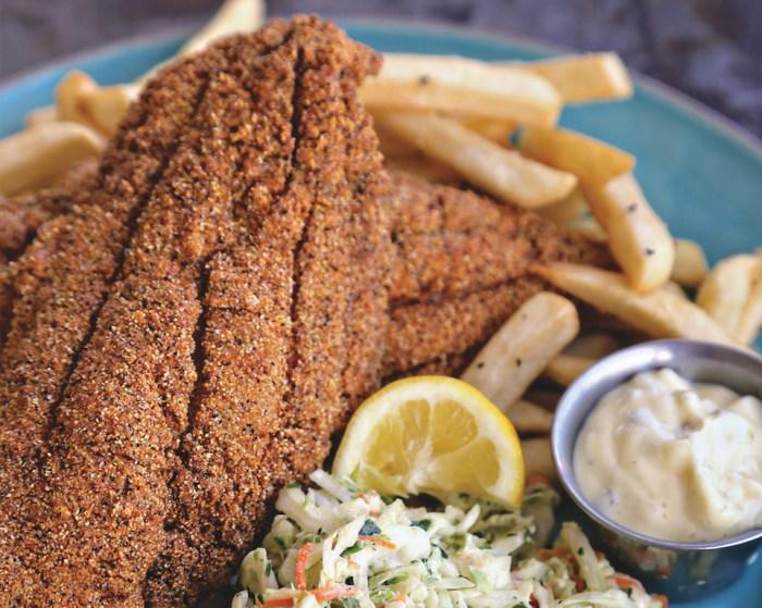 Mississippi Food Recipes