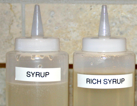 4ccc97480aa Here s Everything You Need To Know About Simple Syrup - Food Republic