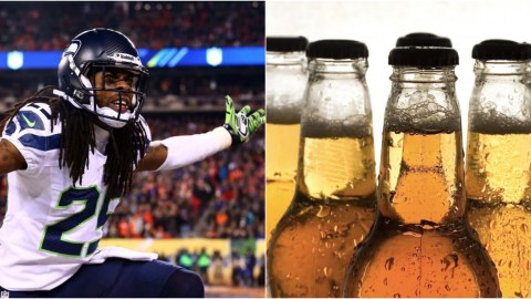 10 Craft Beers To Drink During The NFL Season