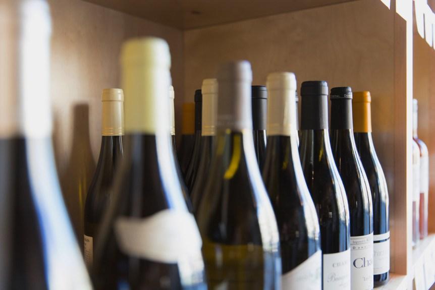 bottles_wineclub