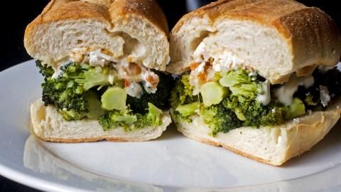 Broccoli+Classic_3-1