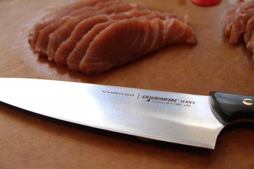knife_anchor