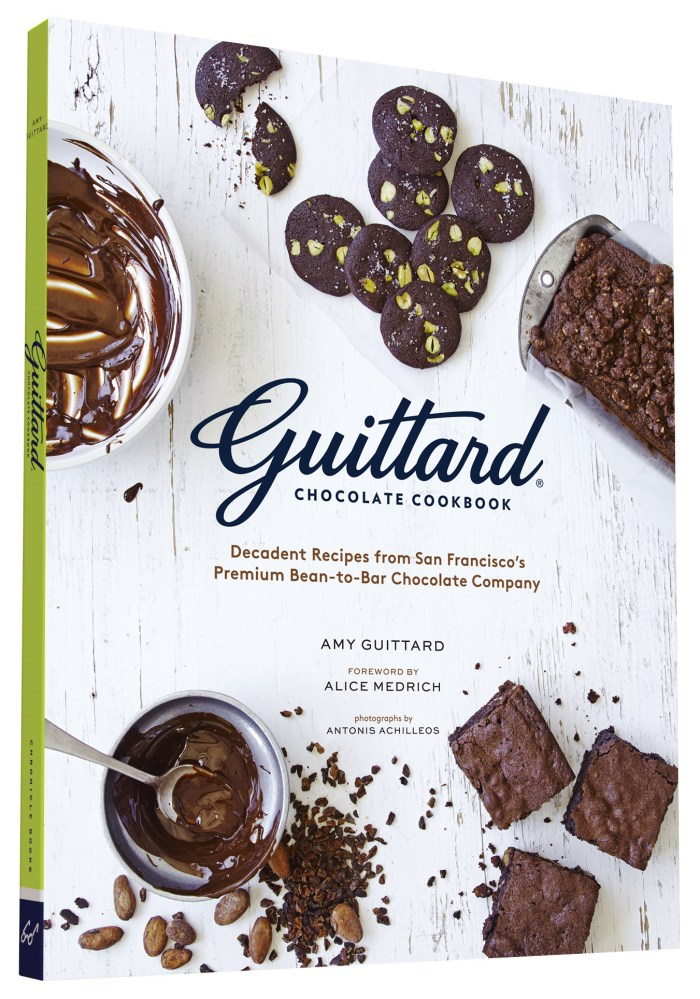 Guittard_Cover