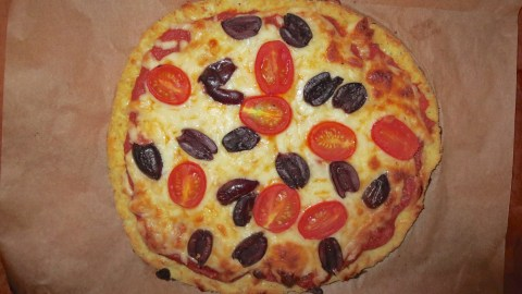 pizza_whole