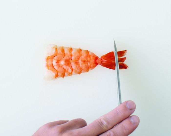 Shrimp_Nigiri_13