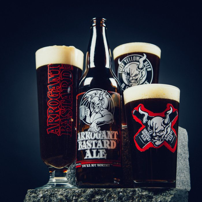 StoneBrewing-Arrogant