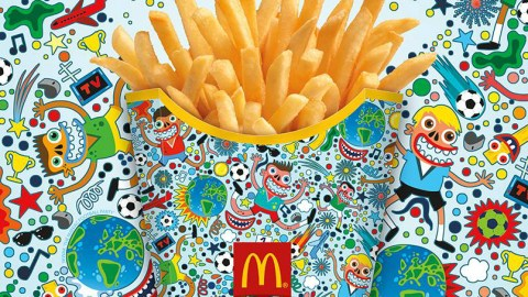 mdfries_0