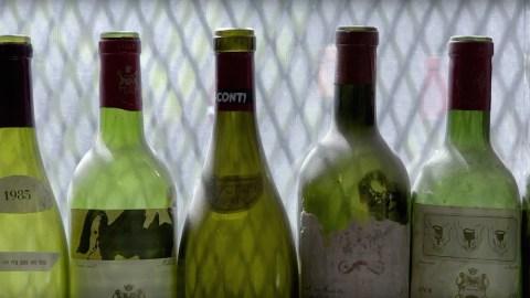 wine_story