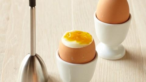Egg Topper, $24