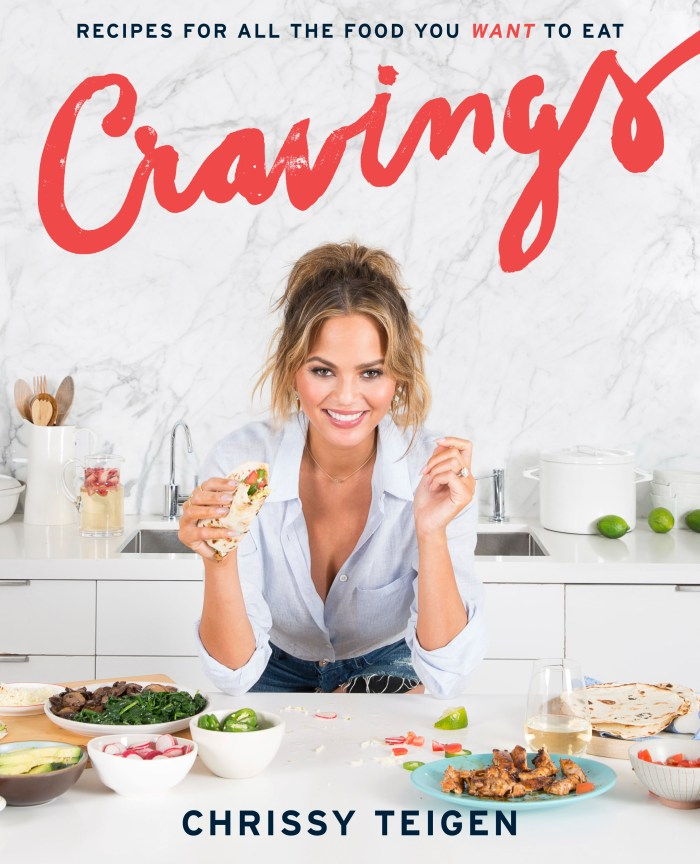 CRAVINGS_ChrissyTeigen_highres