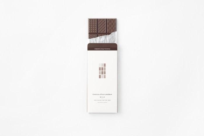 chocolatexturebar03_akihiro_yoshida